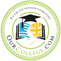 logo ourcollege 120